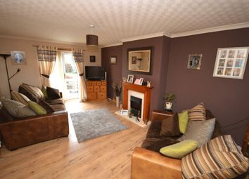 Thumbnail 3 bed terraced house for sale in Oaklea, Saline, Dunfermline