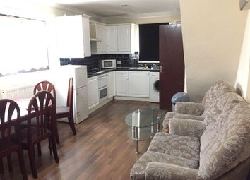 Thumbnail 2 bed flat to rent in Hepworth Gardens, Barking, London