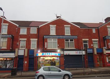 Thumbnail Retail premises for sale in 5 Lansdowne Road, Crumpsall