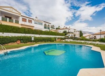 Thumbnail 2 bed town house for sale in Málaga, Benahavís, Spain