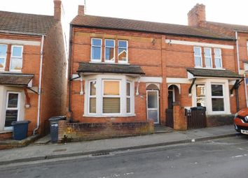 2 bed flat for sale in Crofton Park, Yeovil BA21