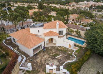 Thumbnail 4 bed farmhouse for sale in Quinta Do Lago, Algarve, Portugal