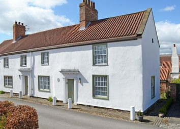 Thumbnail 3 bedroom semi-detached house for sale in Front Street, Acomb, York