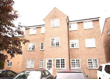 Thumbnail 1 bed flat to rent in Mayford Close, Beckenham