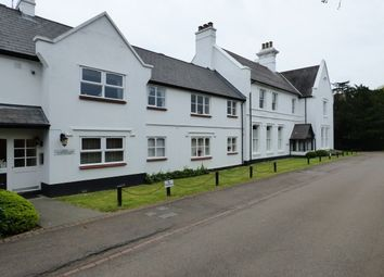 Thumbnail 1 bed flat to rent in Hutton Court, Rayleigh Road, Hutton, Brentwood