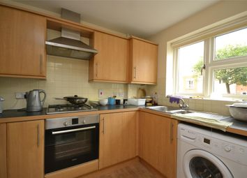 Thumbnail 3 bed terraced house to rent in Dirac Road, Ashley Down, Bristol