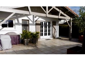 Thumbnail 3 bed property for sale in 33510, Andernos Les Bains, Fr