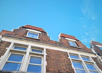 Thumbnail Room to rent in Plumstead High Street, London