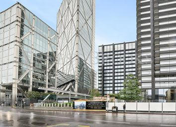 3 bed flat for sale in Principal Tower, Worship Lane, Shoreditch EC2A