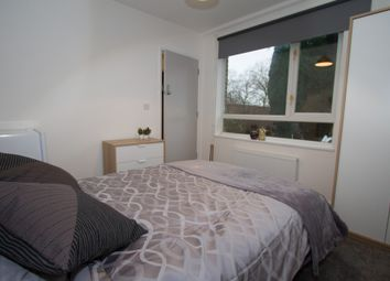 Thumbnail 4 bedroom shared accommodation to rent in The Hides, Harlow
