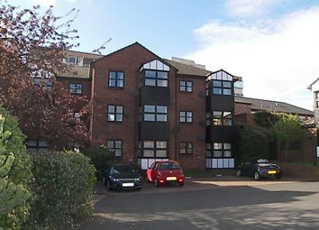 Thumbnail 2 bed flat to rent in Portland Mews, Newcastle Upon Tyne