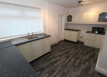 Thumbnail 2 bed property to rent in Phalp Street, South Hetton, Durham