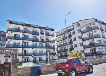 Thumbnail 1 bed apartment for sale in Didim, Aydin City, Aydın, Aegean, Turkey