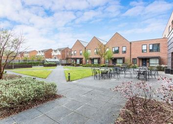 2 bed property for sale in Heald Farm Court, Sturgess Street, Newton-Le-Willows, Merseyside WA12