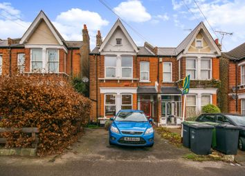 Thumbnail 5 bed property for sale in Burghill Road, Sydenham