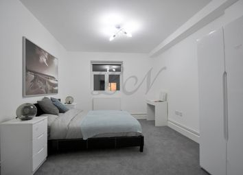 Thumbnail Room to rent in High Street, Slough