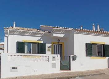 Thumbnail 2 bed town house for sale in Luz, Lagos, Portugal
