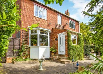 4 bed detached house for sale in Butts Road, Raunds, Wellingborough NN9