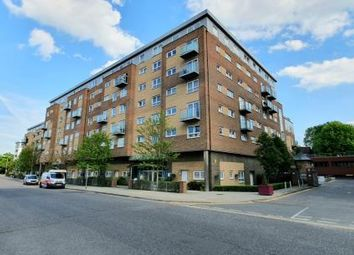 1 bed flat for sale in Cherrydown East, Basildon SS16