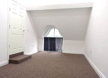 2 bed flat to rent in The Old Police Building, Hinckley LE10