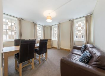 Page Street, London SW1P. 2 bed flat