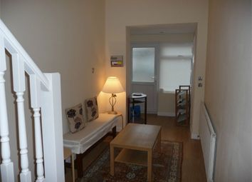 Thumbnail 1 bed flat to rent in Blenheim Road, North Harrow, Greater London