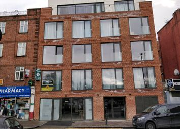 Thumbnail Office for sale in Well Street, London