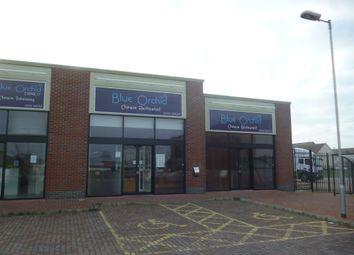 Thumbnail Restaurant/cafe for sale in Thatcham Avenue, Gloucester