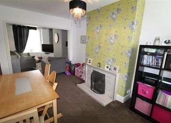 Thumbnail 2 bed property for sale in High Cleator Street, Dalton In Furness