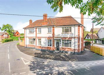 Brighton Road, Mannings Heath, Horsham RH13. Studio for sale          Just added