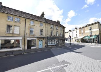 Thumbnail 3 bed flat for sale in Prior Park Road, Bath, Somerset
