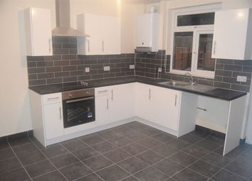 Thumbnail 3 bed semi-detached house to rent in Westfield Road, Barton-Upon-Humber