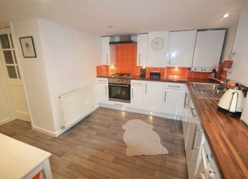 Thumbnail 2 bedroom end terrace house for sale in Osborne Street, Huddersfield, West Yorkshire