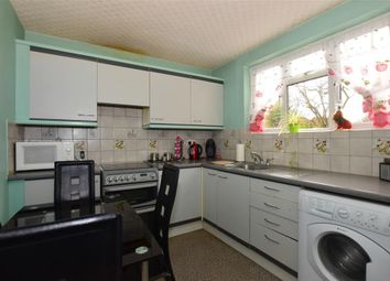 Thumbnail 2 bedroom terraced house for sale in The Lowe, Chigwell, Essex