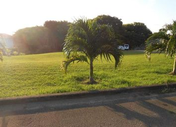 Thumbnail Land for sale in West Coast, Saint James, Barbados