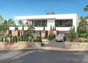 Thumbnail 5 bed villa for sale in Las Colinas Golf & Country Club, Las Colinas Golf Resort, Alicante, Valencia, Spain