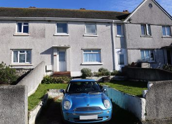 4 bed property to rent in Godolphin Road, Falmouth TR11