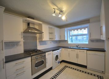 Thumbnail 4 bed property to rent in Lakeview Way, Hampton Hargate, Peterborough