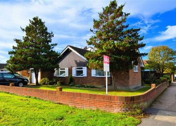 Thumbnail 4 bed property for sale in The Pavilions, School Green Lane, North Weald, Epping