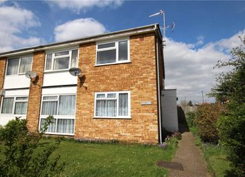 Thumbnail 2 bed maisonette for sale in Craylands, St Pauls Cray, Kent