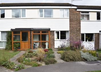 Thumbnail 3 bed terraced house for sale in Poyntell Road, Staplehurst, Tonbridge