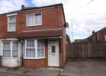 2 bed semi-detached house for sale in Raven Road, Southampton, Hampshire SO14