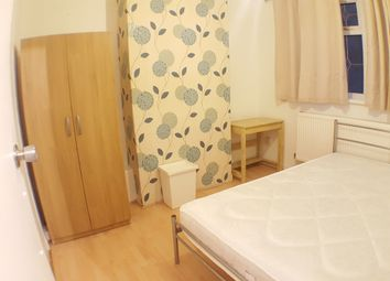 Thumbnail 5 bed terraced house to rent in Venue Street, London