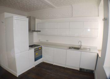 Thumbnail 1 bedroom flat to rent in Heath Street, Hampstead, London