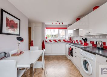 2 bed terraced house for sale in Wray Crescent, Ulnes Walton PR26