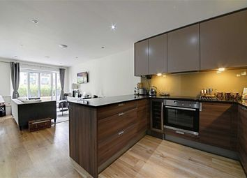 Thumbnail 1 bedroom flat for sale in East Drive, Colindale, London
