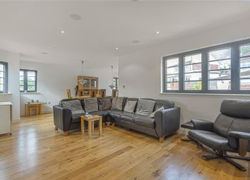 4 bed detached house for sale in Whitehouse Way, Southgate, London N14