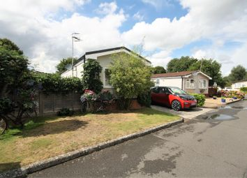 Three Arches Park, Redhill RH1. 1 bed mobile/park home for sale