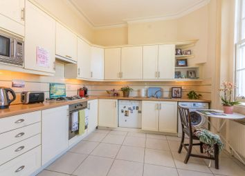 Thumbnail 2 bedroom flat to rent in Marlborough Place, St John's Wood