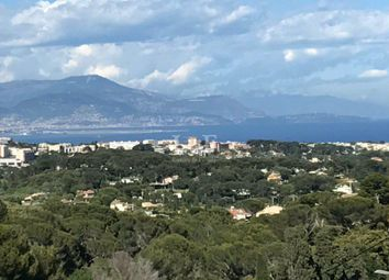 Thumbnail Land for sale in Grasse, 06220, France